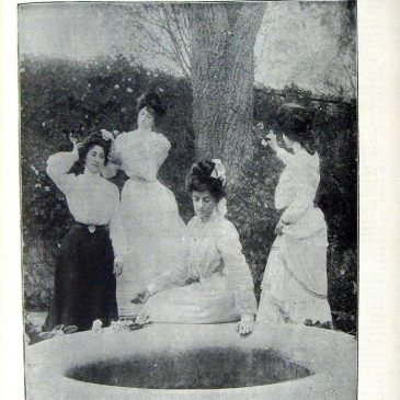 1902-06-08-p