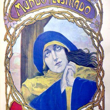 1904-03-27-c
