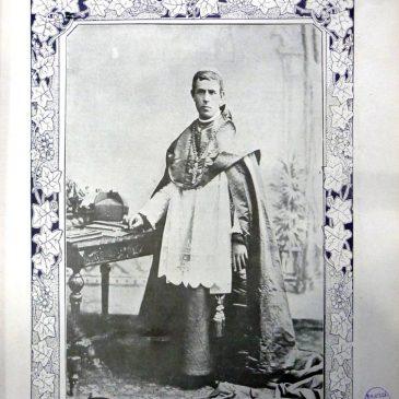 1908-12-13-p