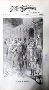 24 El Mundo Ilus 16 sept. 1906 Portada interna Alcalde_388x700