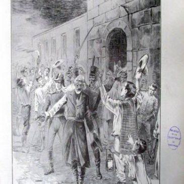 1906-09-16-p