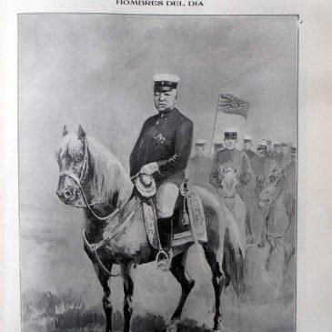 1905-03-19-p