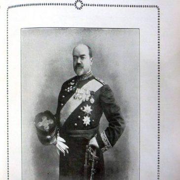1909-03-21-p