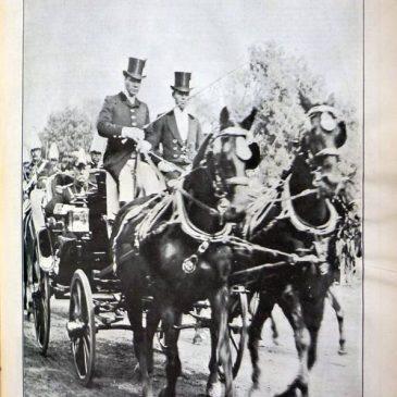 1907-09-22-p