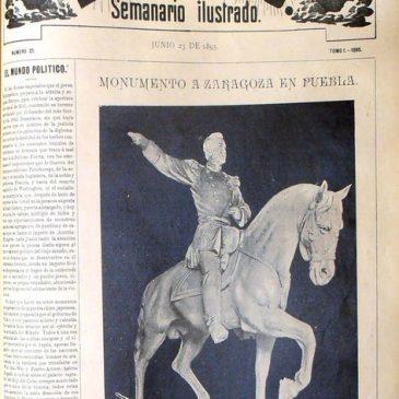 1895-06-23-p