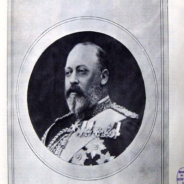 1902-06-22-p