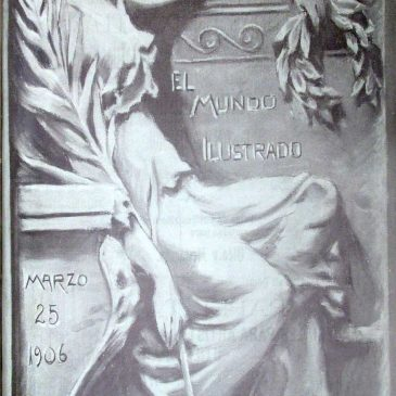 1906-03-25-c