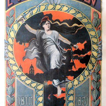 1904-09-25-c