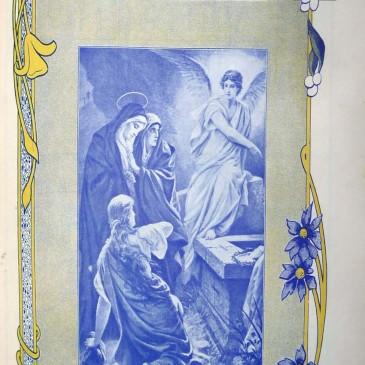 1904-04-03-c
