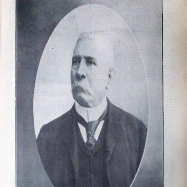 1906-09-23-p