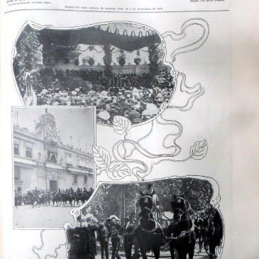 1904-09-25-p