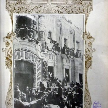 1908-12-27-p