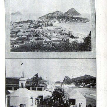1902-12-28-p