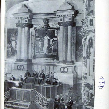 1903-06-28-p