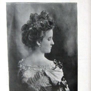 1902-06-29-p