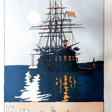 1904-10-02-c