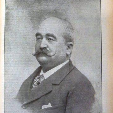 1910-04-03-p