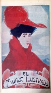 27 El Mundo Ilus 30 sept. 1906 portada externa_383x700