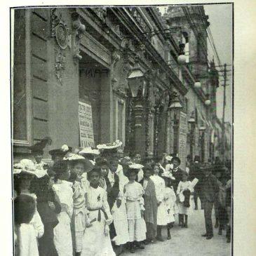 1906-04-01-p