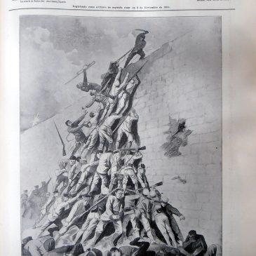 1904-10-02-p