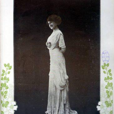 1910-07-31-c