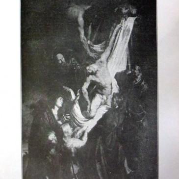 1909-04-04-p