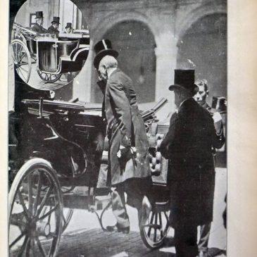 1907-10-06-p