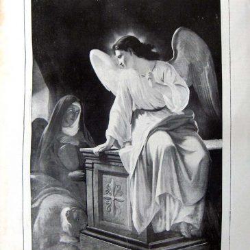 1900-07-22-p