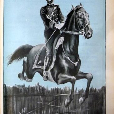 1907-04-14-c