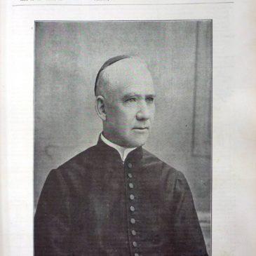 1910-07-31-p