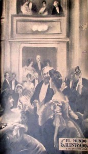 29 El Mundo Ilus 7 oct. 1906 portada externa_395x690