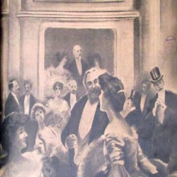 1906-10-07-c