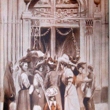 1906-04-08-c