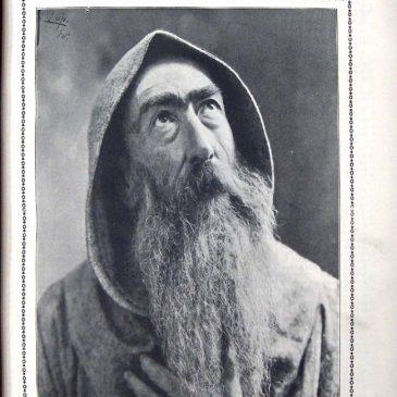 1902-01-19-p