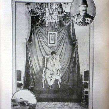 1907-01-13-p