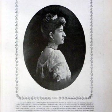 1908-07-19-p