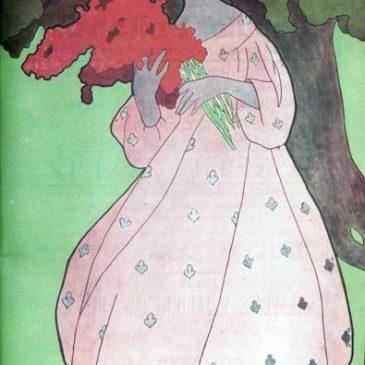 1906-07-08-c