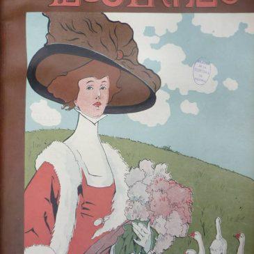 1910-05-08-c