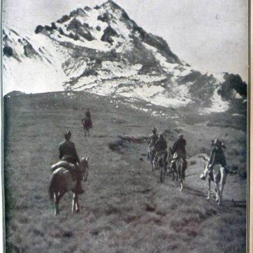 1910-01-09-c