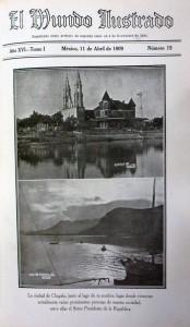 30 El Mundo Ilus 11 abril 1909 Portada Chapala García_637x1100