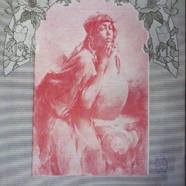 1910-08-07-c