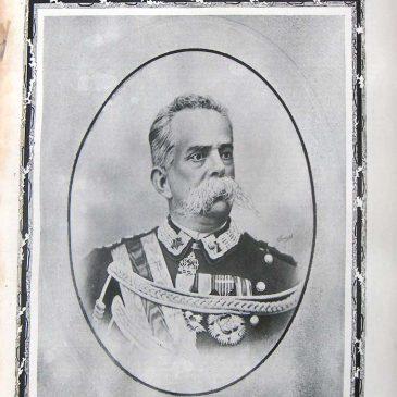 1900-08-05-p