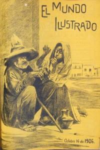 31   El Mundo Ilus 14 oct. 1906 Portada_395x592