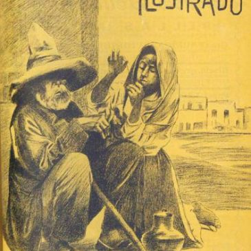 1906-10-14-c