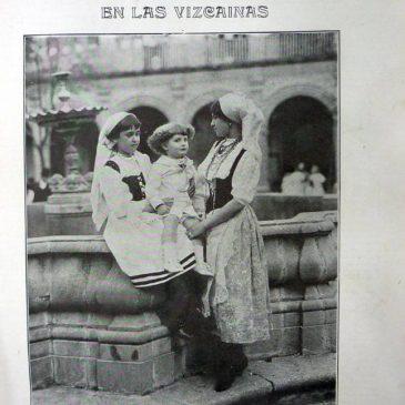 1910-08-07-p