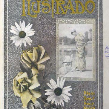 1904-04-24-c