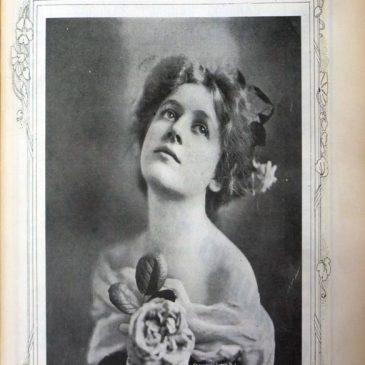1907-10-20-c