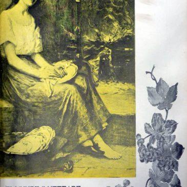 1910-08-14-c