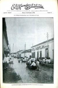 32  El Mundo Ilus 14 oct. 1906 portada interna_395x592