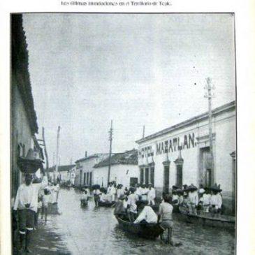 1906-10-14-p